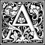 Lettrine_A - Copie