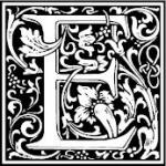 Lettrine_E - Copie