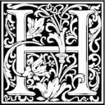 Lettrine_H - Copie
