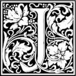 Lettrine_J