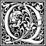 Lettrine_Q - Copie