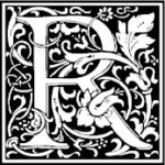 Lettrine_R