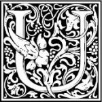 Lettrine_U - Copie