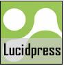 Lucidpresslogo