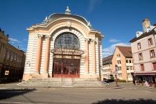 Ville Belfort-2