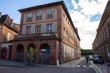 Ville Belfort-21