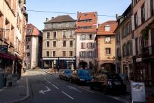 Ville Belfort-22