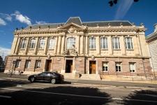 Ville Belfort-3