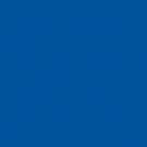 blue5e