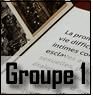 groupe1titanpad