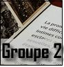 groupe2titanpad