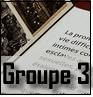 groupe3titanpad