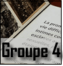 groupe4titanpad