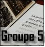 groupe5titanpad