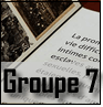 groupe7titanpad