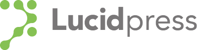 lucidpress-logo-2 (1)