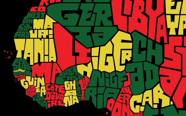 wallpapers-black-metal-african-countries-type-map-the-metalbox-wallpaper-map-designs-metalboxwallpapers-black-blue-wallpapers-white-abstract-green-metal-african-countries-type-